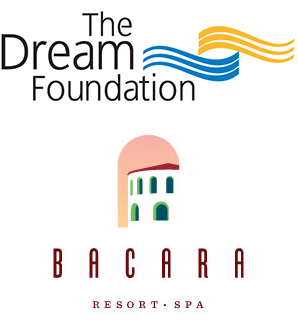 dream-foundation