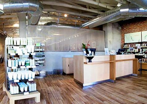 reception_area