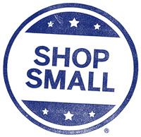 shop-small-logo-2