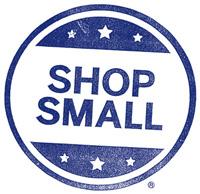 shop-small-logo-2