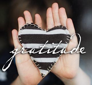 walter_claudio_gratitude