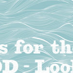 Services for the Earth: Do GOOD – Look GOOD