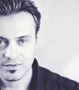 salim_mazahreh-_staff