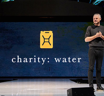 wc_charity_walter_2019