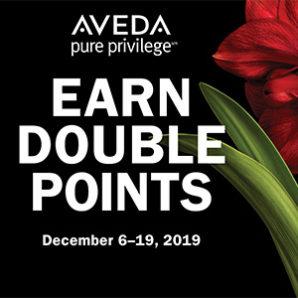 aveda-double-points-2019
