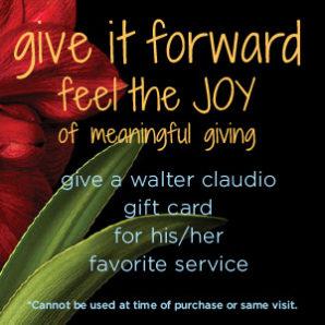 walter-claudio-gift-card