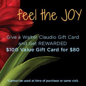 walter-claudio-gift-card-sale