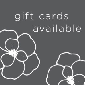 gift-cards2020