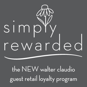 simply-rewarded-graphic-300x300