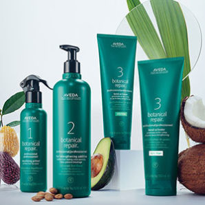 aveda-botanical-repair